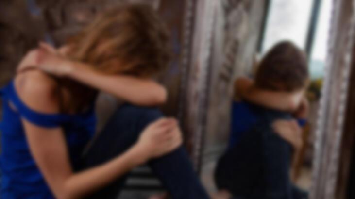 Samsun'da iğrenç iddia: Hamile kalıp, doğurunca ortaya çıktı
