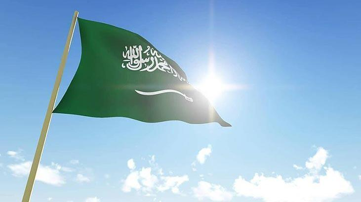 Suudi Arabistan'dan açıklama: Saldırı öncesi seviyelere döndü