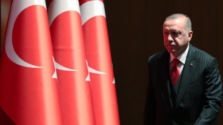 Cumhurbaşkanı Erdoğan müjdeyi verdi! O ödemelere bir zam daha gelecek