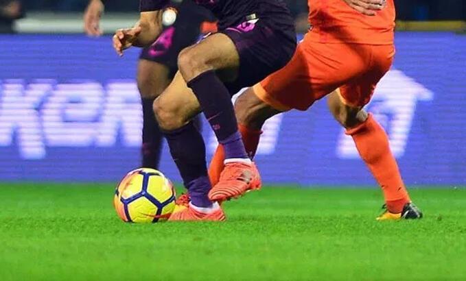 Roma Başakşehir maçı ne zaman, saat kaçta, hangi kanalda?