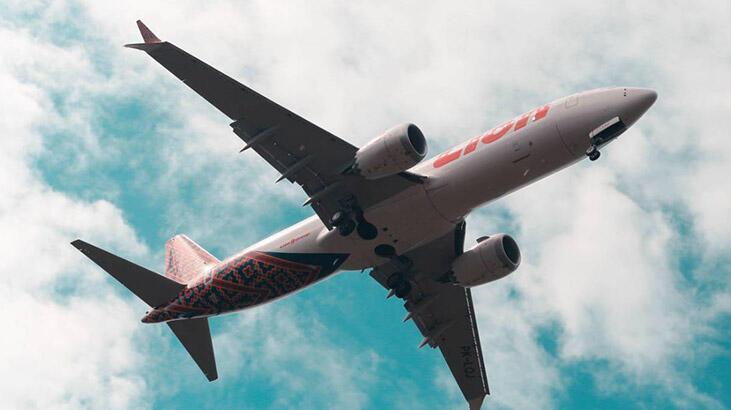 Malezyalı hava yolu şirketinde kişisel veri ihlali