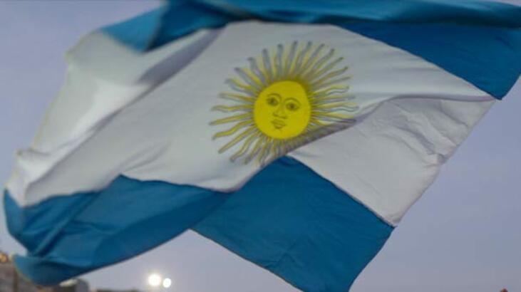 """Arjantin'de """"Acil Gıda Kanunu""""nun süresi uzatıldı"""