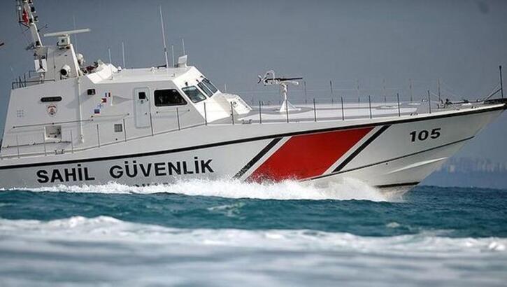 Sahil Güvenlik Komutanlığı 240 uzman erbaş alımı başvuruları başladı! Başvuru şartları neler?