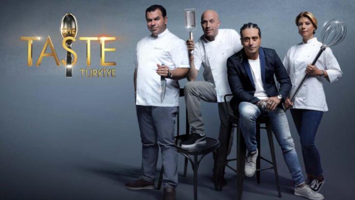 The Taste Türkiye'de kim elendi? 18 Eylül günü kim veda etti?