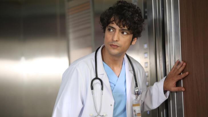Mucize Doktor 3. yeni bölüm fragmanı yayınlandı mı? Mucize Doktor konusu ve oyuncu kadrosu!