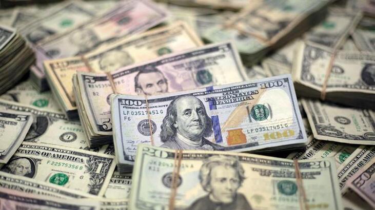 Dolar haftanın son gününde ne kadar? Dolar kaç TL?