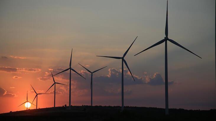 Yenilenebilir enerjiye yatırım artacak