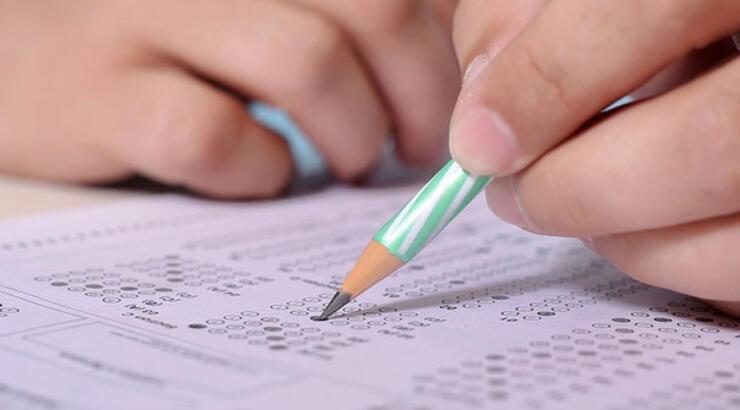 22 Eylül ALES sınavı saat kaçta başlayacak? ALES sınav giriş belgesi