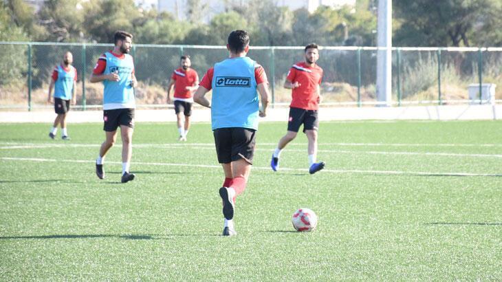 Kırıkkale, 11 yıl sonra Süper Lig takımını ağırlayacak