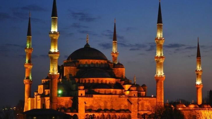 Bu yıl Ramazan ayı ne zaman başlayacak? 2020 Ramazan Bayramı tarihleri