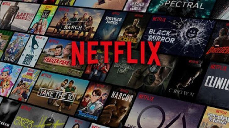 Netflix iki yeni ödeme ortaklığıyla geliyor