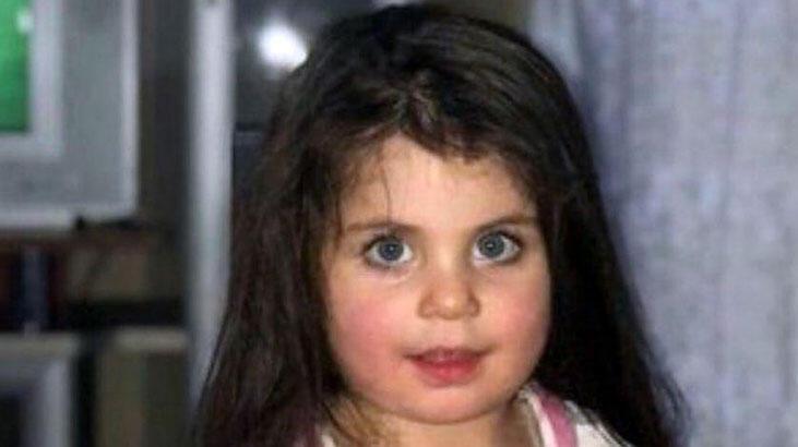 Leyla Aydemir davasında flaş gelişme: Amcası tutuklandı