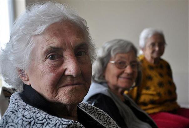 Alzheimer nedir? Alzheimer'a ne iyi gelir?