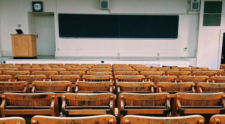 Üniversite kayıtları ne zaman? YKS ek yerleştirme üniversite kayıt 2019
