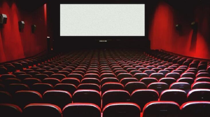 Bu hafta vizyona giren filmler ve fragmanları!