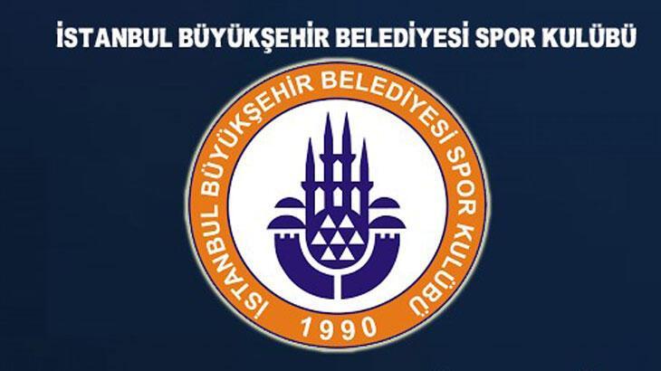 İBB, basketbol faaliyetlerini altyapıda sürdürecek
