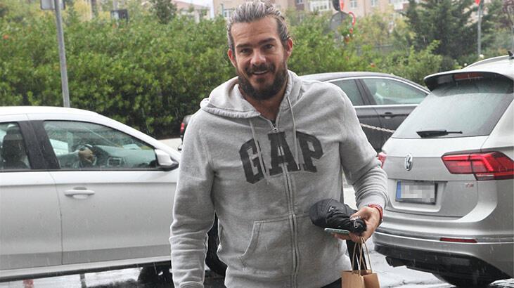 Hakan Hatipoğlu, PSG-Galatasaray maçına gidecek