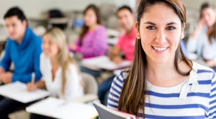 EBA kurs öğrenci kayıt ekranı 2019 E-kurs başvuru nasıl yapılır?