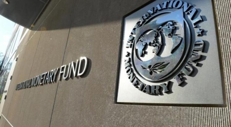 IMF'nin CHP ve İYİ Parti ile görüşmesiyle ilgili flaş açıklama