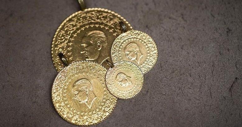 23 Eylül Altın fiyatları ne kadar? Altın fiyatların güncel durum