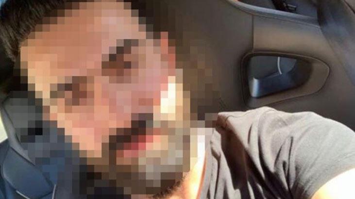 PKK genç Türk iş adamını kaçırdı, 300 bin dolar isteyip işkence yaptı!