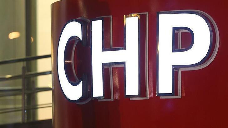CHP Tunceli İl Başkanı istifa etti