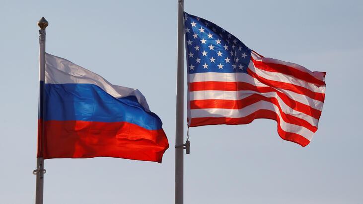 ABD-Rusya arasında vize krizi