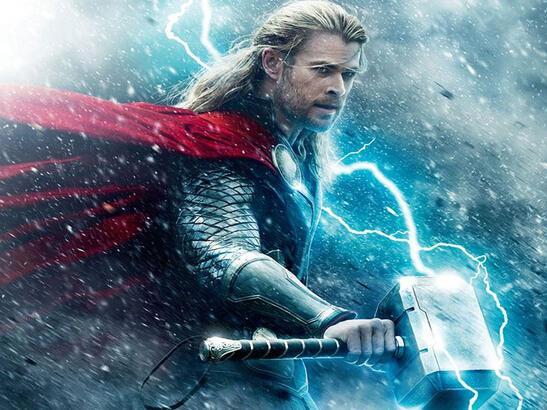 Thor: Karanlık Dünya oyuncuları kimler? Konusu nedir?