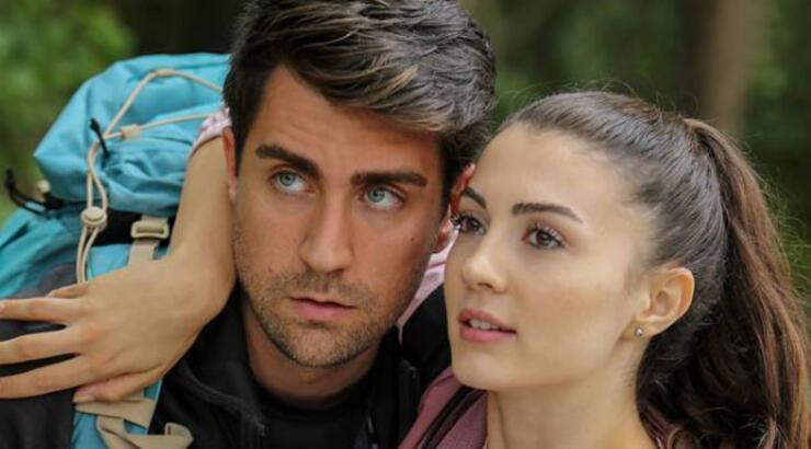 Afili Aşk 15. bölüm fragmanı! Kerem ve Ayşe'nin evliliği bitecek mi?