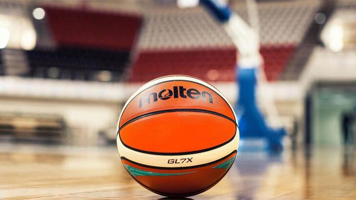 Basketbol Erkekler Süper Ligi başlıyor