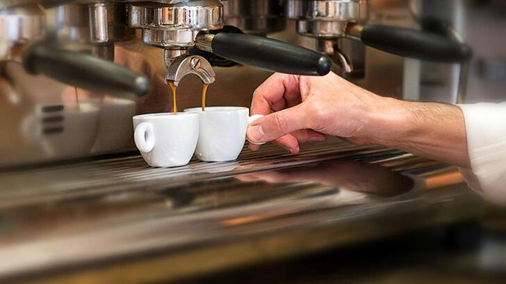 1 Ekim Dünya Kahve Günü: A'dan Z'ye kahve rehberi