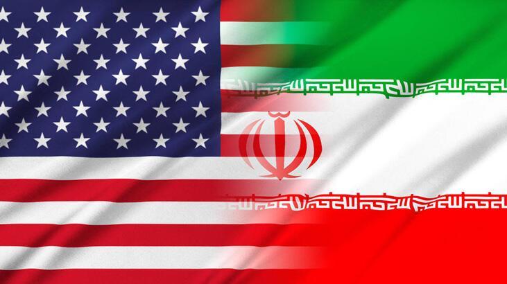İran'dan ABD 'casusu'na idam kararı