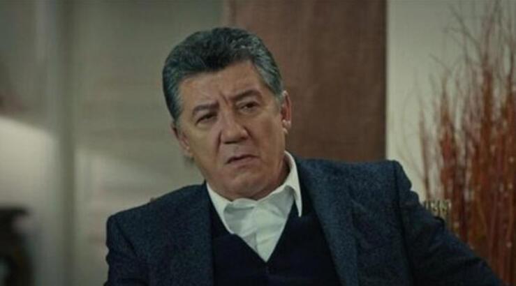Tarık Ünlüoğlu neden öldü? Usta oyuncu Tarık Ünlüoğlu kaç yaşındaydı, hastalığı neydi?