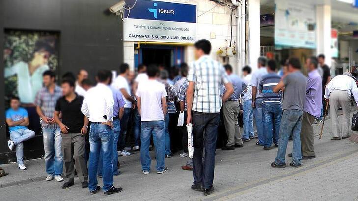 İşsizlik maaşı ne zaman yatar? Yatıyor?
