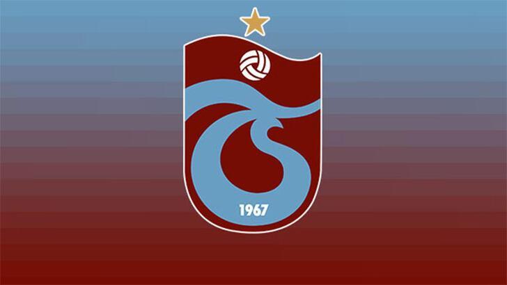 Trabzonspor'a UEFA'dan ceza