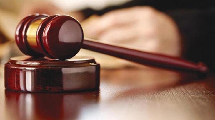 Akfa Holding'in FETÖ davasında ara karar