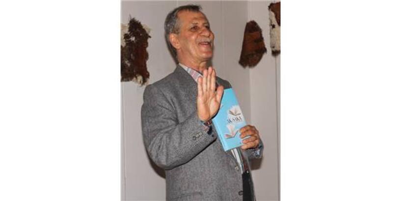 DR. ERDAL AKALIN'DAN KİTAP