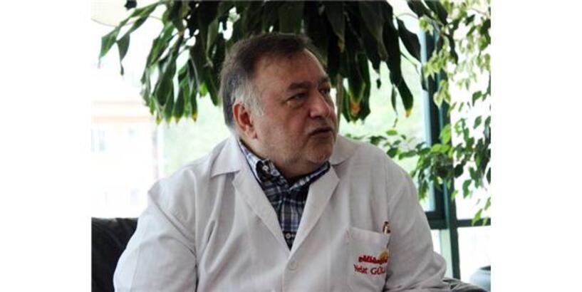 """İHTİLAL TATLISI """"SÜTLÜ NURİYE""""NİN TRAJİKOMİK HİKAYESİ"""