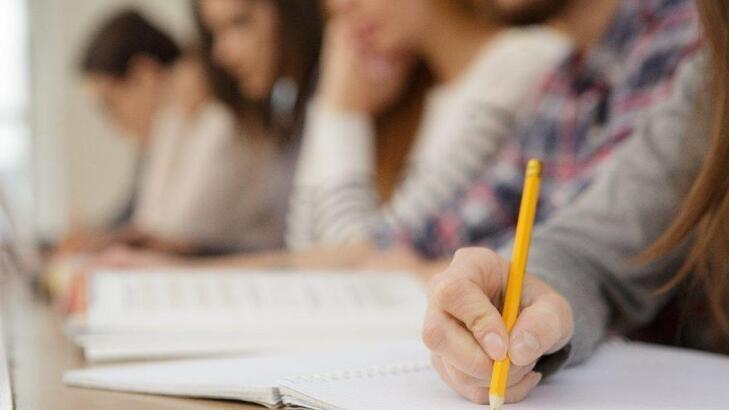ALES/2 sınav sonuç tarihi belli oldu! ALES/3 geç başvuruları ne zaman alınacak?