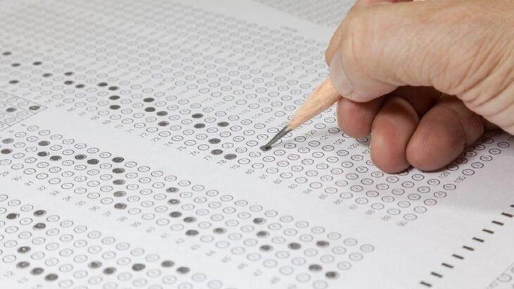 YÖKDİL sınavı ne zaman? Sınav giriş yerleri belli oldu mu?