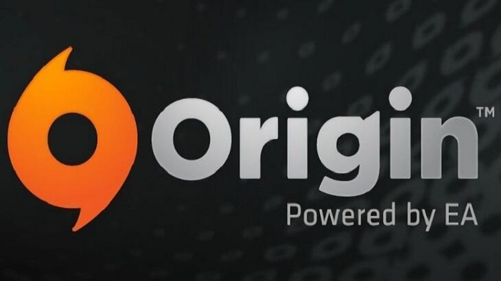 EA 1 ay boyunca ücretsiz Origin üyeliği veriyor!
