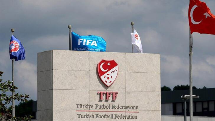 Tahkim Kurulu, Trabzonspor'un cezasını onadı