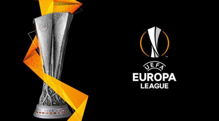 Avrupa Ligi'nde bu akşam hangi maçlar oynanacak?