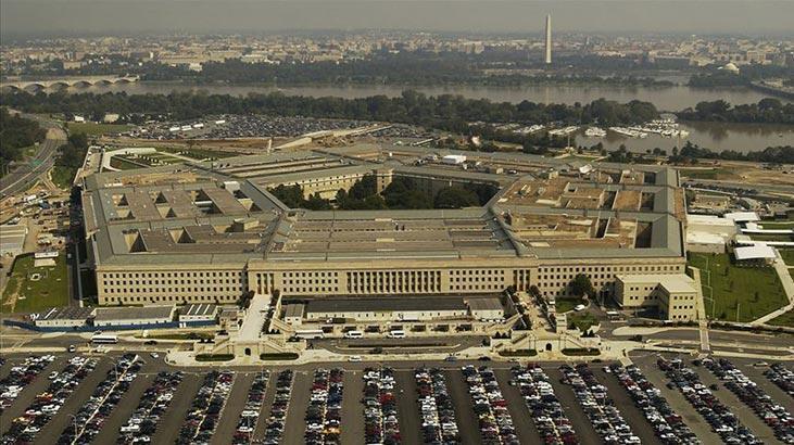 Pentagon'dan Trump ile Zelenski görüşmesi açıklaması