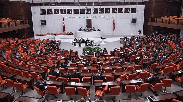 1. reform paketine 'Yargıtay' freni
