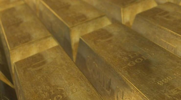 Altın fiyatları güncel | 4 Ekim çeyrek altın fiyatı, gram altın fiyatı ne kadar?