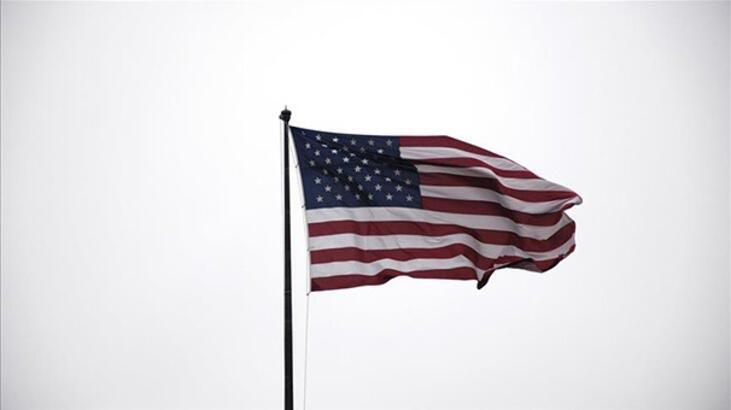 Amerika o listeye Polonya'yı da ekledi