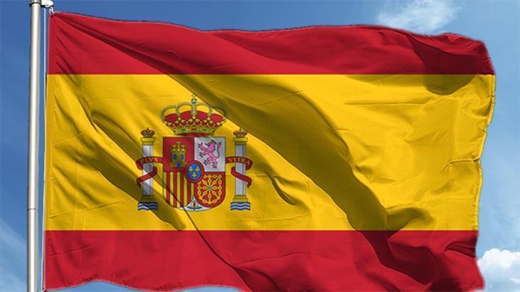 İspanya'dan ABD'ye tepki: Uygulanırsa karşılığını veririz