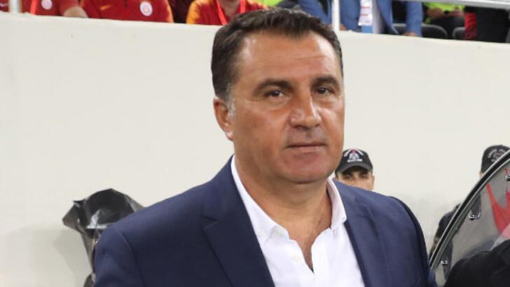 Mustafa Kaplan'dan istifa tepkisi!