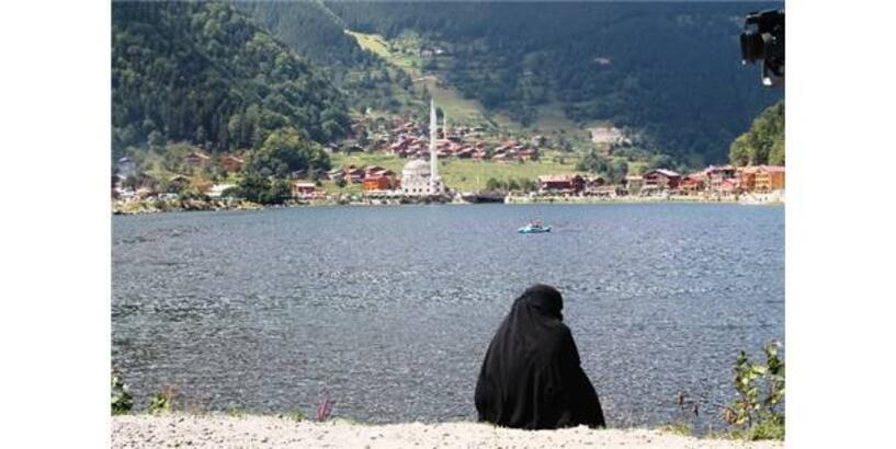 SON 3 YILDA TÜRKİYE'YE 7 MİLYON ARAP TURİST GELDİ